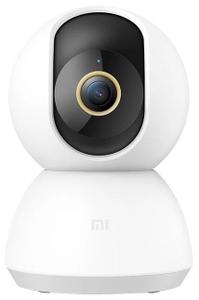 Камера видеонаблюдения Xiaomi Mi Home Security Camera 360° MJSXJ09CM [BHR4457GL]