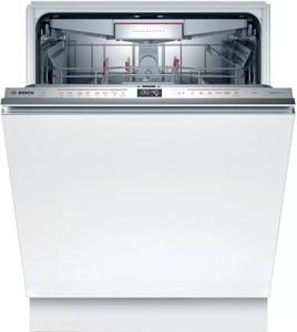 Встраиваемая посудомоечная машина Bosch SMD6HCX4FR