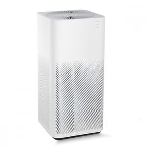 Воздухоочиститель Xiaomi Mi Air Purifier 2C