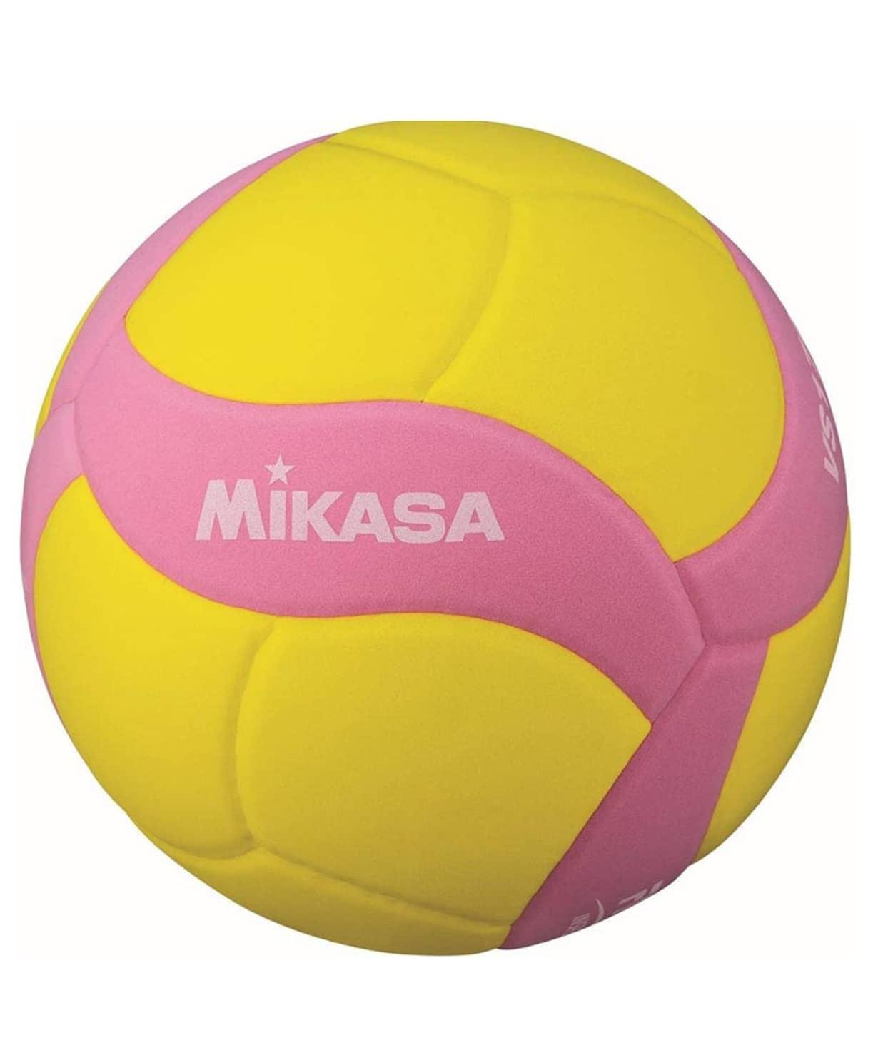 Мяч волейбольный VS170W-Y-P
