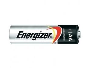 Батарейка Energizer LR06-12BL (1 шт)