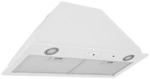 Вытяжка ELIKOR 72П-1000-П3Д белый
