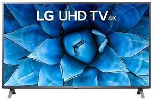 """Телевизор LG 65"""" 65UN73006LA черный (замена платы)"""