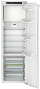 Встраиваемый холодильник Liebherr IRBe 5121-20 001