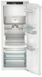 Встраиваемый холодильник Liebherr IRBd 4551-20 001