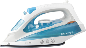 Утюг Maxwell 3055