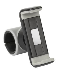 Держатель для телефона (grey)