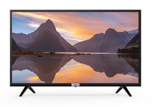 """Телевизор TCL 32S525 32"""" (81 см)"""