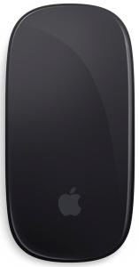Мышь беспроводная Apple Magic Mouse 2 (MRME2ZM/A) черный