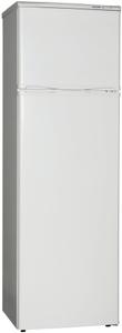 Холодильник SNAIGE FR260-1101AA-00 белый
