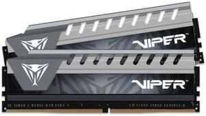 Оперативная память Patriot [PVE432G266C6KGY] 32 Гб DDR4