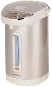 Термопот Supra TPS-3010