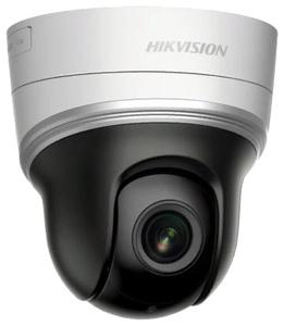 Камера видеонаблюдения Hikvision DS-2DE2204IW-DE3