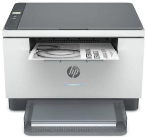 МФУ лазерный HP LaserJet MFP M236dw