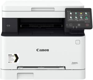 МФУ лазерный Canon i-Sensys Colour MF641Cw [3102C015]