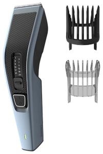 Машинка для стрижки Philips HC3530/15