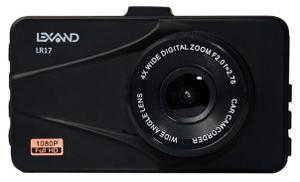 Видеорегистратор Lexand LR17