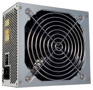 Блок питания Chieftec APS-650SB 650 Вт