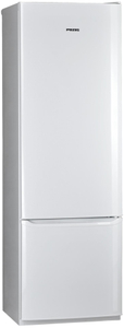 Холодильник Pozis RK-103 белый
