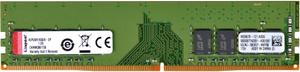 Оперативная память Kingston [KVR32N22S8/16] 16 Гб DDR4