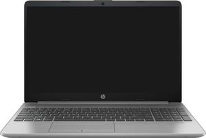 Ноутбук HP 250 G8 (27K00EA) серебристый