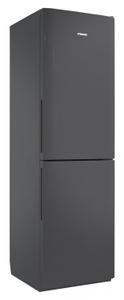 Холодильник Pozis RK FNF-172 серый