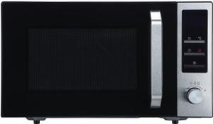Микроволновая печь Horizont 23MW800-1379S черный