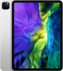 "Планшет Apple iPad Pro (2020) MXDF2RU/A 11"" 512 Гб серебристый"