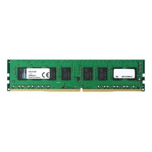 Оперативная память Kingston KVR24N17S8/8 8 Гб DDR4