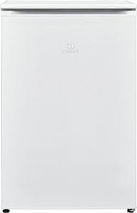 Морозильный шкаф Indesit I55ZM 111 W белый
