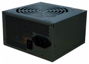 Блок питания ACD [GPS550V] 550 Вт