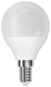 Лампа светодиодная Фотон LED P45 8W