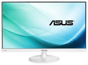 """Монитор Asus [VC239HE-W] 23"""" белый"""