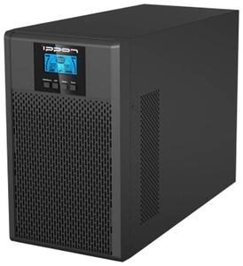 ИБП Ippon G2 3000VA