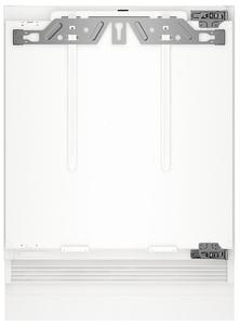 Встраиваемый холодильник Liebherr UIK 1514-21 001
