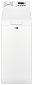 Стиральная машина Electrolux EW6T5R261 белый