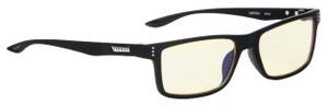 Очки для компьютера GUNNAR Vertex VER-00113