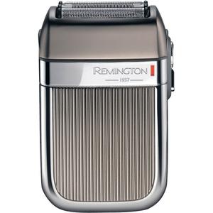 Электробритва Remington F9050