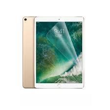 Ainy Защитная пленка Apple iPad 10.2 (2019) глянцевая