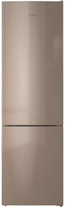 Холодильник Indesit ITR 4200 E бежевый