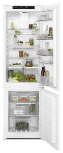 Встраиваемый холодильник Electrolux RNS7TE18S