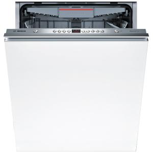 Посудомоечная машина Bosch SMV44KX00R, после ремонта