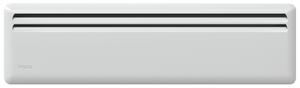 Конвектор NOBO NFK2S 05