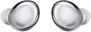 Беспроводные TWS-наушники Samsung Galaxy Buds Pro серебристый