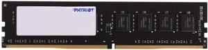 Оперативная память Patriot [PSD44G266681] 4 Гб DDR4