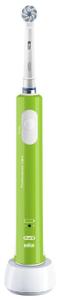 Электрическая зубная щетка Oral-B Braun D 16.513.1 Junior