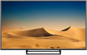 """Телевизор Hyundai H-LED43FT3001 43"""" (108 см) черный"""