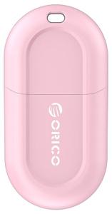 Bluetooth адаптер Orico [BTA-408-PK]