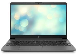 Ноутбук HP 15-dw1077ur (28H89EA) серый