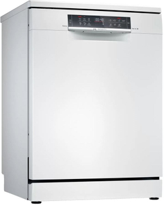 Посудомоечная машина Bosch SMS6HMW01R